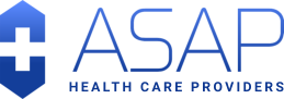 ASAP Health Care Providers